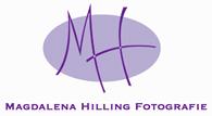 Magdalena Hilling – Fotografie